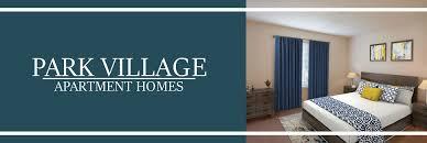 park village apartments in melbourne fl bh management