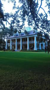 77 best beautiful plantation homes images on pinterest southern