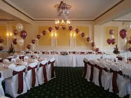 wedding balloon arches uk 23 best wedding balloon displays images on wedding