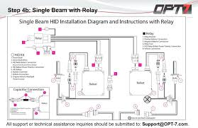 how to wire a 2 l ballast wiring diagram wiring diagram l ballast t12 on best of