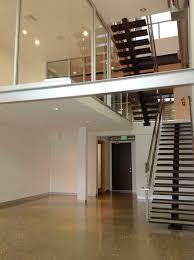just sold modern office loft in el segundo ca thebrokerlist blog