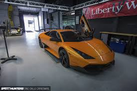 car junkyard malaysia the motorsport touch in malaysia anything cars the car enthusiasts