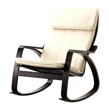 chaise bascule ikea chaise bascule ikea poang rocking chair fauteuil bascule ikea 49
