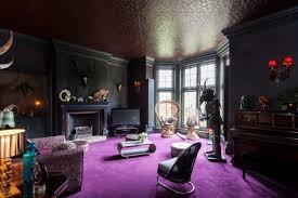 gothic rooms 21 gothic living room designs ideas design trends premium