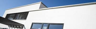 Immobilie Verkaufen Degant Immobilien In Weißenhorn Ihr Partner Im Verkauf Kauf Und