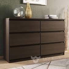 Wenge Bedroom Furniture Bedroom Cabinet Wenge Livingurbanscape Org