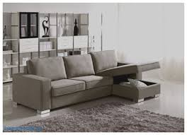 Shabby Chic Sectional Sofa by Shabby Chic Sleeper Sofa Living Room Incredible 54 Best White