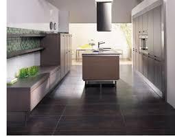 kitchen glamorous modern kitchen flooring slate floor modern