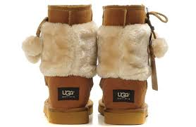 womens ugg style boots uk official ugg site fashion ugg 5899 chestnut boots