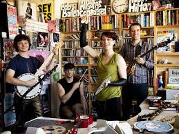 Tiny Desk Concert Making Movies 106 Best What U0027s Making Us Happy This Week Images On Pinterest