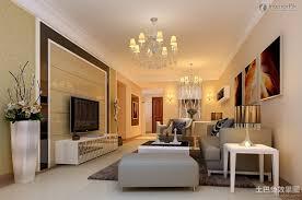 lcd walls design home design ideas