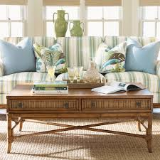 furniture beautiful tommy bahama coffee table with empires ocean
