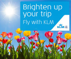 klm reservation siege passenger information norwich airport website