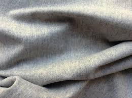 tissus pour canapé tissu pour canapé drap de cuir gris clair vente de tissus au