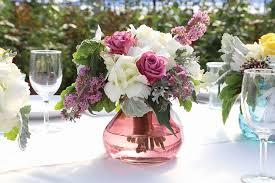 Florist Vases Wholesale Wholesale Flower Vases