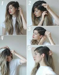 undercut hairstyle women long hair 20 awesome undercut hairstyles