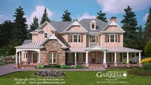 tudor house plans with front porch tudor house plans with pictures