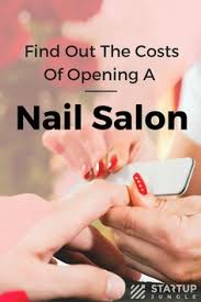 how to throw a successful nail salon grand opening nail salons