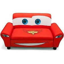 Lightning Mcqueen Rug Lightning Mcqueen Bedroom Furniture Education Photography Com