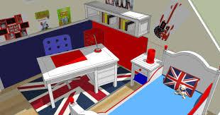chambre de londres pays de brest décoration de chambre décoratrice à