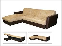 furnitures sofa with storage awesome friheten corner sofa bed