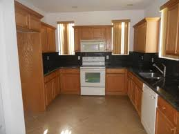 Kitchen Cabinet Design Images by 28 Alternative To Kitchen Cabinets Kickass Alternatives To