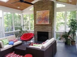 raleigh deck u0026 screen porch builder