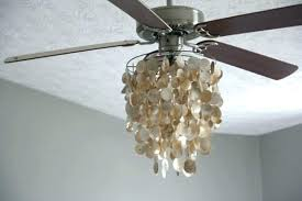 Ceiling Fans Light Shades Ceiling Fan Light Shades Swexie Me