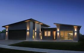 Home Design Store Nz Platinum Series House Plans Platinum Homes New Zealand