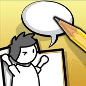 Meme Comics Generator - comic meme creator apk download free entertainment app for