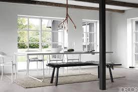 luxury bathroom interior design inspiring home ideas awesome in
