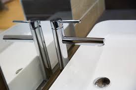 arredo bagno provincia finiture arredo bagno parquet cagliari