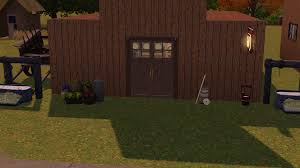 wallingsford historical legacy now entering 1930s u2014 the sims forums