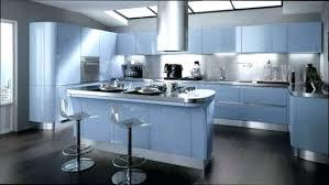 meuble cuisine largeur 45 cm meuble cuisine largeur 45 cm meuble cuisine 45 cm profondeur meuble