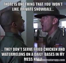 Full Metal Jacket Meme - after rewatching full metal jacket this is still one of my