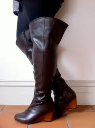 womens boots canada wide calf fab for boots for with large calves wide calf
