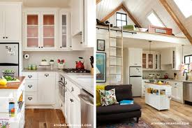 tumbleweed homes interior tumbleweed tiny house inside write