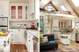tiny homes interior pictures tumbleweed tiny house inside tumbleweed tiny house interior