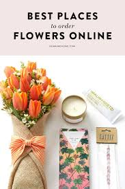 order flowers online 152 best florist images on floral shops florists and