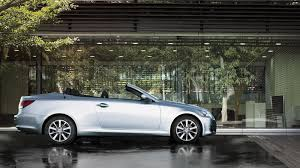 lexus is 250 convertible for sale south africa 2014 lexus is 250 c information and photos zombiedrive