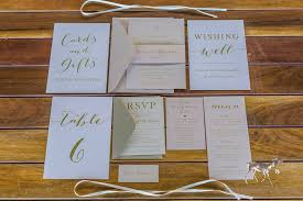 Wedding Stationery Sets Wedding Stationery Set Invitations By Cloud Nine Weddings