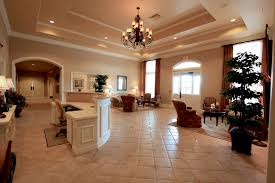 biggers funeral home interiors jst architects biggers funeral home