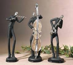 Decorative Sculptures For The Home Decorative Sculptures For The Home Decorative Sculptures For The