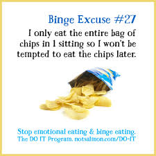 printable recovery quotes binge eating disorder quotes best quote 2018