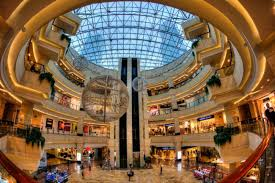 shopping mall the best shopping malls in moscow