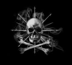 232 best black sails images on pinterest beautiful captain