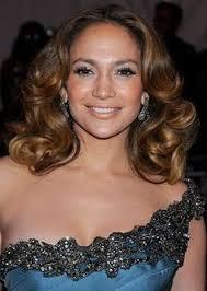 hispanic woman med hair styles barbara mori hispanic celebrities fashion pinterest barbara mori
