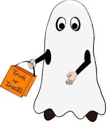 cute halloween ghost clipart image cute halloween witch clipart clipart panda free clipart images