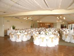 Wedding Venues Inland Empire Diamond Bar Wedding Venues Country Club Receptions