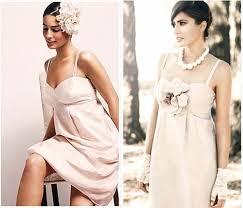 cbell wedding dress beautiful australian bridesmaid options polka dot